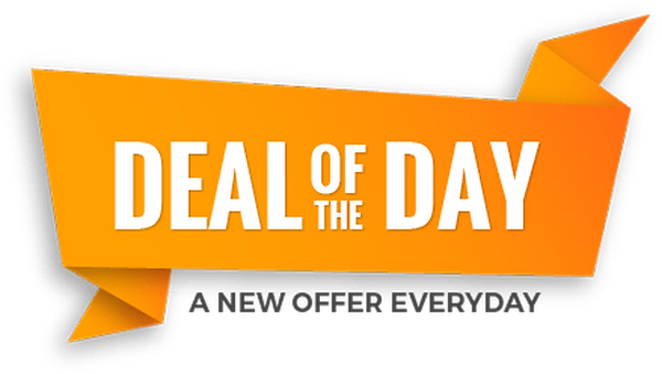 deal_of_the_day__32558.original.png