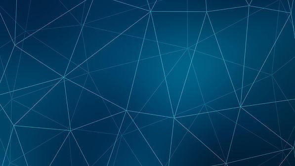polygons-network-blue-wqhd-1440p-wallpap