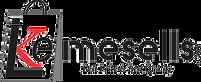 Likemesells_logo1_edited.png