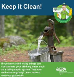 keep_it_clean_2018
