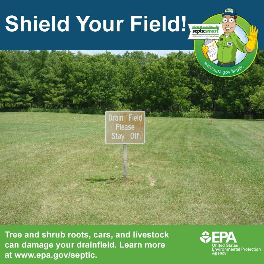 sheild_your_field_2018_-_2