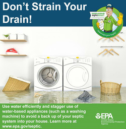 dont_strain_your_drain_2018