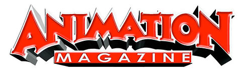animation magazine.jpg