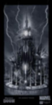 THE DOOM TOWER.jpg