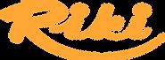 logo_riki_eng-01.png
