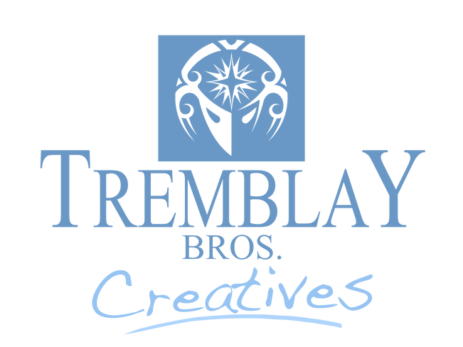TBS CREATIVES Linked.png