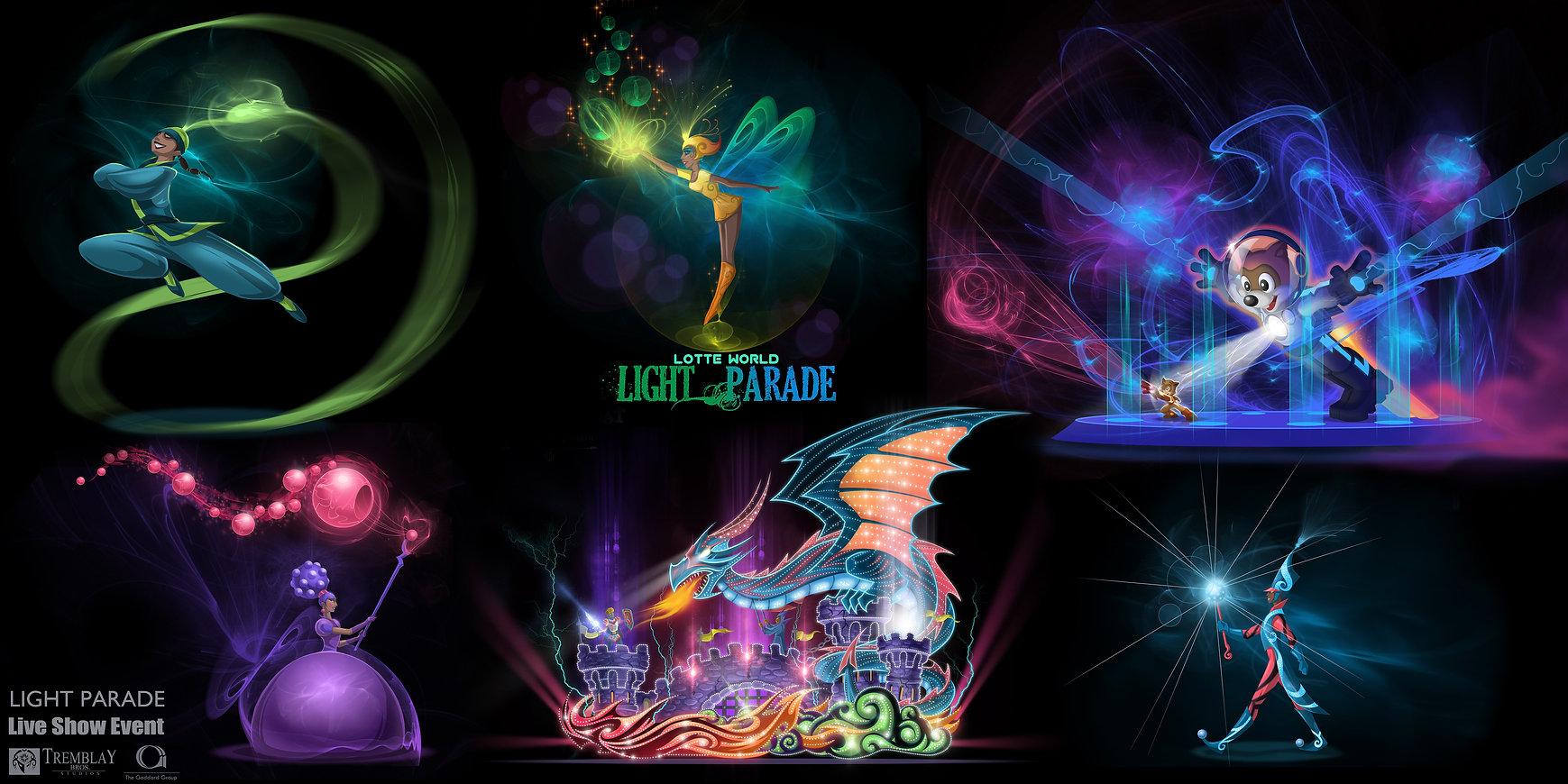light parade.jpg