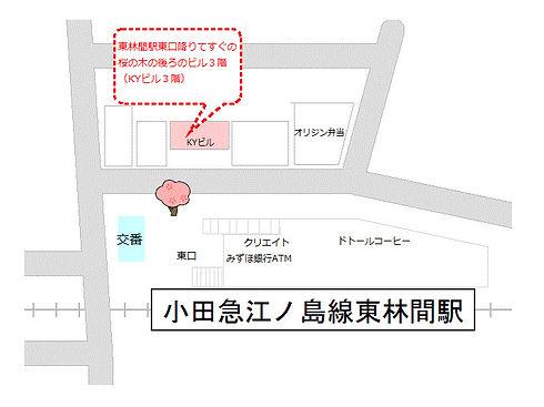 map_milleneige_edited.jpg