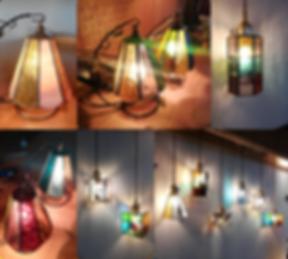 lamp3.PNG