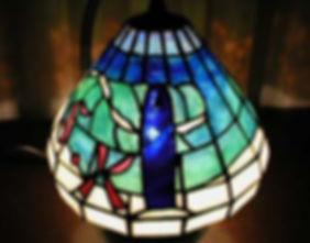 surf_lamp2_edited.jpg