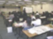 taiken_nagase 0152.jpg