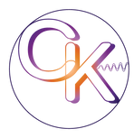 Cassandra Kerr Logos and Icons-05.png
