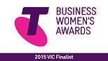 TBWA 2015 VIC_Finalist_pos_RGB_V3.jpg