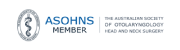 ASOHNS-Logo.png