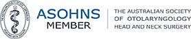 ASOHNS Logo_edited.jpg