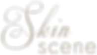 skin-scene-logo.png