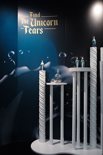Unicorn Tears (2).JPG