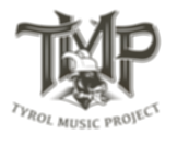 Logo_Deluxe_transparent_1000px_edited.pn