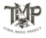 Logo_Deluxe_transparent_1000px_edited.pn