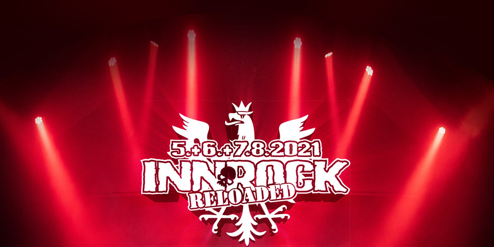 INNROCK Reloaded