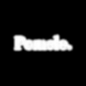 pomelo-logo-square.png