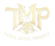 Logo_Deluxe_transparent_1000px.png