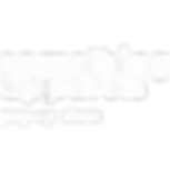 sth apparels logo new.png