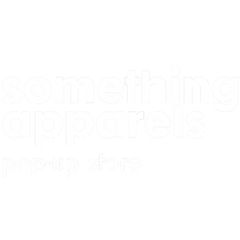 sth apparels logo new.png