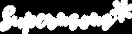 supermom logo.png