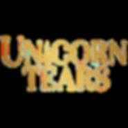 unicorn tears logo.png