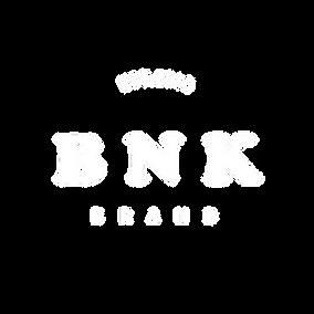 bnk logo.png