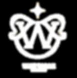Wuttisak_logo.png