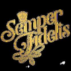 semper fidelis logo.png