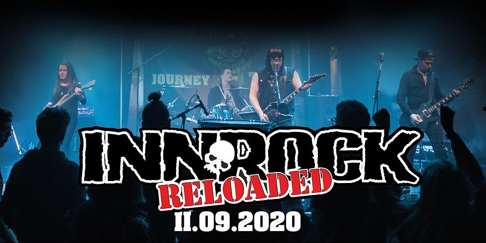 INNROCK reloaded 2020