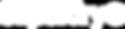 Superdry Logo white.png