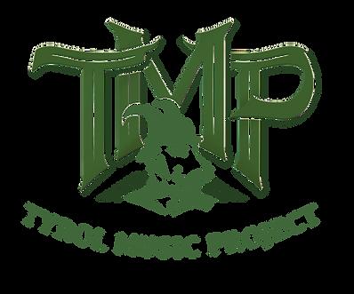 Logo_Deluxe_transparent_1000px_positiv.p