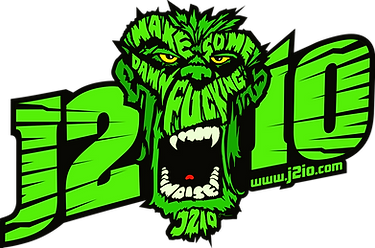 J2IO_Logo_4c_edited.png