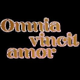 omnia vincit amor logo.png
