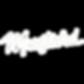 mustard logo.png