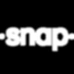 snap logo.png