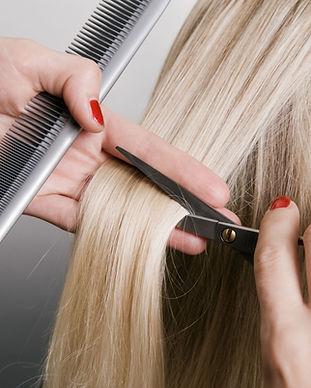 peluqueria malaga estetica malaga peluqueria hombre peluqueria pelu aury corte hombre balayage mechas