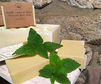 Nettle soap website.jpeg
