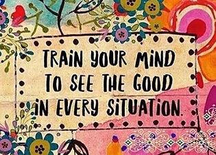 Vicky - Train your mind.....jpg