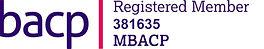 BACP%25252520Logo%25252520-%252525203816