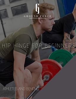 Hip Hinge Beginner.jpg