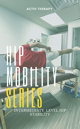 HIP MOBILITY SERIES 2.png