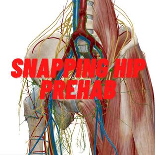 Snapping Hip Prehab.png