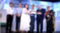 Sanitation award_edited.jpg