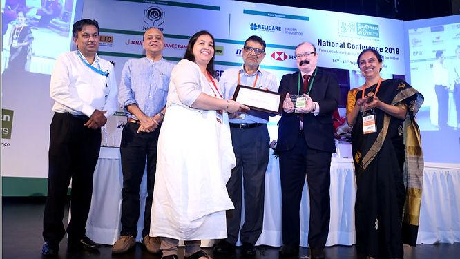 Sanitation award_edited.jpg