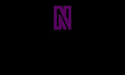 Niluka_trans.png